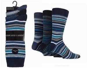 Wholesale Bulk Mens Leicester Designer Socks   Wholesaler ...