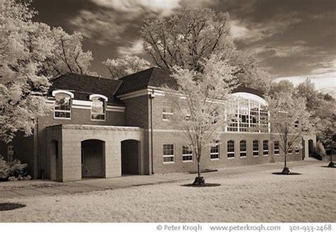 Washington Dc Education Private Schools Photographer
