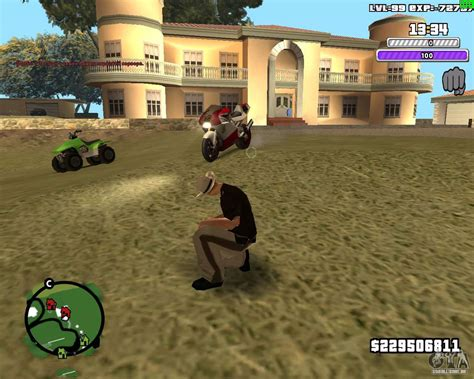 Gta San Andreas No-cd Patch Deutsch