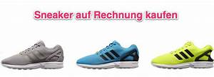 Marken Schuhe Auf Rechnung : sneaker auf rechnung kaufen juni 2018 sneakertrends ~ Themetempest.com Abrechnung