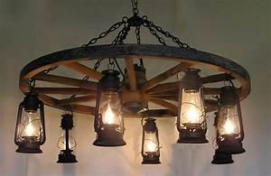 Light fixtures very best rustic lighting