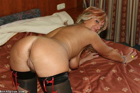 christina glam granny in stockings free hardcore