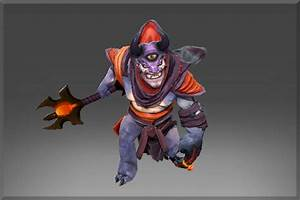 Tools Of The Demon Witch Set Dota 2 Wiki