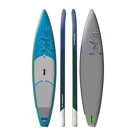 housse sup 12 6 starboard 12 6 quot astro touring deluxe green water sports