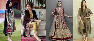 Front Open Double Shirt Dresses Designs Collection 2018 2019 Trends