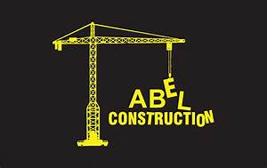 Construction Company Logo | Handyman, Home Builders ...