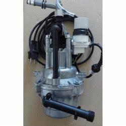 Nettoyeur Haute Pression Karcher K4 : moteur complet pour nettoyeur haute pression karcher k4 ~ Dailycaller-alerts.com Idées de Décoration