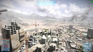 Evga Gtx 780 Sc Battlefield 3 Benchmarks   Ultra Settings