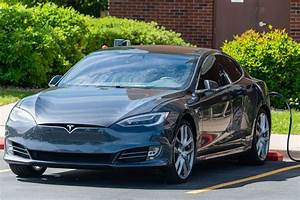 Are Electric Cars Expensive To Fix