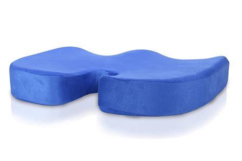 seat cushion for lower back decor ideasdecor ideas