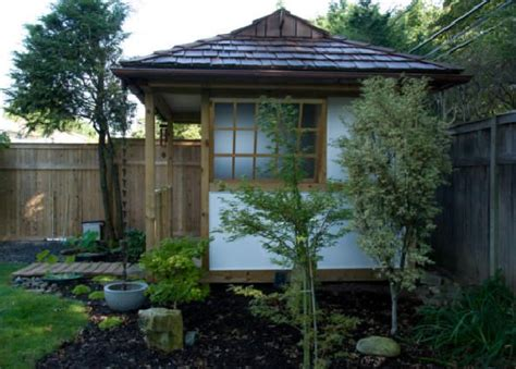 japanese tea house shed daydreaming garden inspirations japanese tea house japanese style