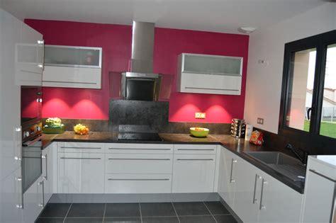 cuisine amovible besoin d 39 aide pour fermeture amovible de la cuisine 38