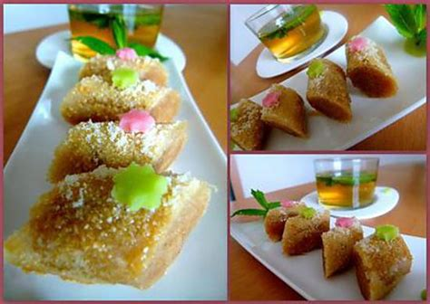 cuisine marocaine patisserie recette de m hancha p 226 tisserie marocaine
