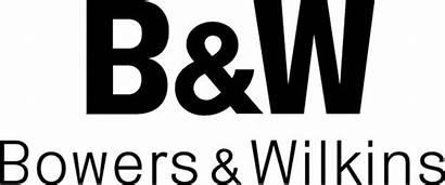 Wilkins Bowers Bower Speakers Audio Headphones Series