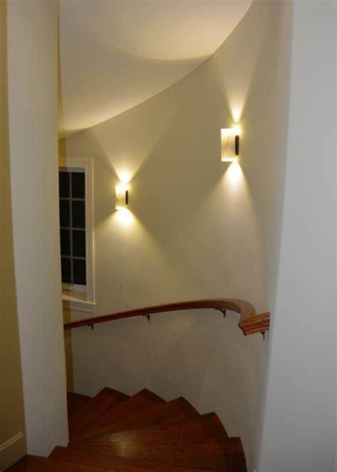 residential led lighting sunlite science  technology