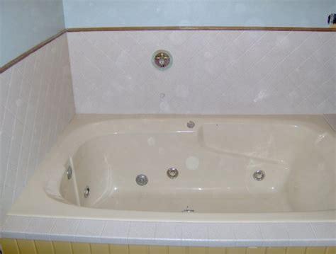 bathtub refinishing in minnesota bathtub refinishing tile resurfacing in worthington mn