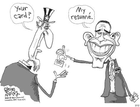 Barack Obama Resume Before President by Barack Obama Resume Resume Badak