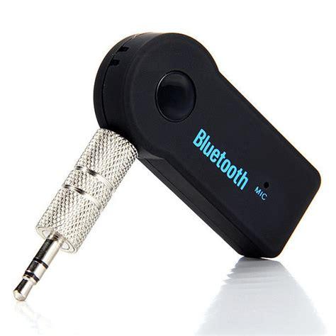 bluetooth adapter audio bluetooth aux adapter bluetooth receiver car bluetooth