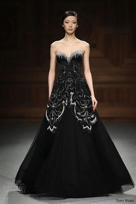 25 Glamorous Black Wedding Dresses  Luxury Pictures. Blush Wedding Dress Theme. Wedding Dress Lace Bottom. Gold Wedding Dress Maggie Sottero. Country Bridesmaid Dresses With Sleeves. Summer Wedding Dresses Male. Red Lace Dress Wedding Guest. Wedding Dresses Empire Style. Wedding Dresses With Sleeves Or Jackets