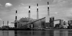 Ravenswood Generating Station