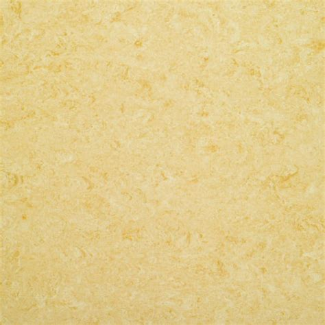 linoleum flooring yellowing top 28 linoleum flooring yellowing professional carpet cleaning blog carpet yellowing under