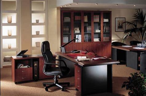 bureau num ique du directeur bureaux de direction tous les fournisseurs bureau