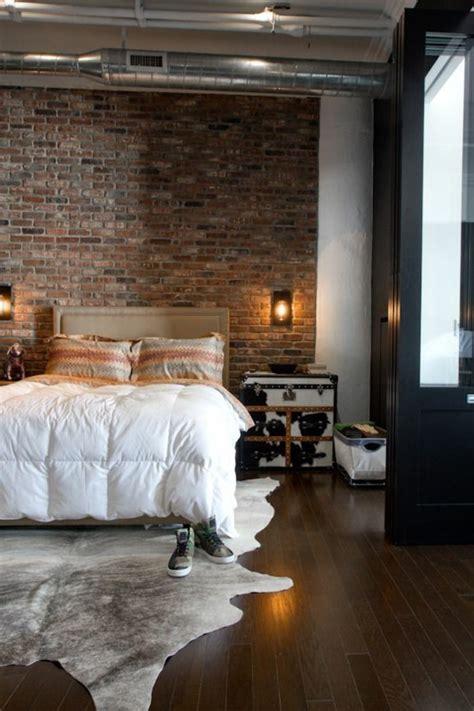 le chambre a coucher 43 idées en photos pour choisir la meilleure carpette