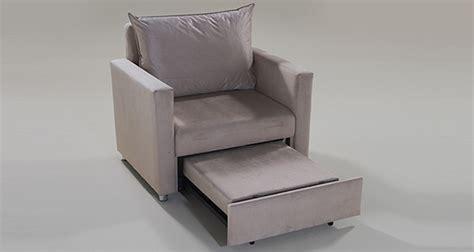 canapé relaxe polo fauteuil chauffeuse canapé lit et relaxe revaline