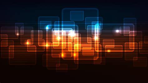 digital backgrounds digital background