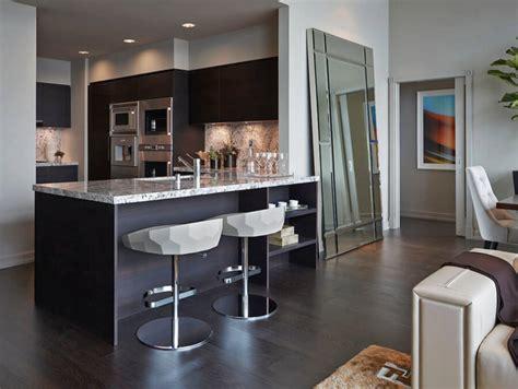 white kitchen stools 10 modern bar stool design ideas for kitchen interior