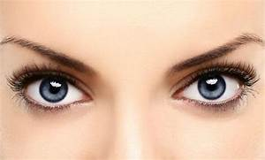 Появились морщины вокруг глаз от крема