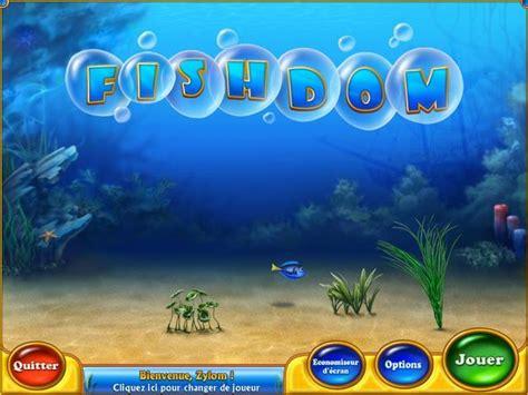 gestion aquarium en ligne jeux de gestion de temps en ligne jeux en ligne sur zylom