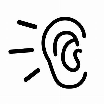 Listening Empathy Listen Centered Marketing Human Making