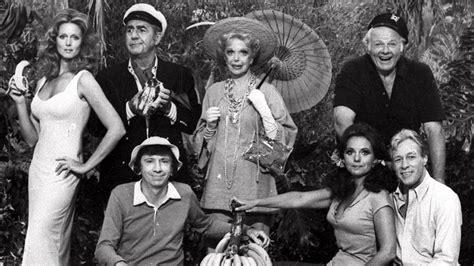 Gilligans Island To Set Sail Again As A Movie
