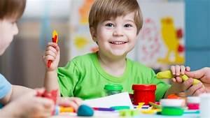 10 Basit Montessori İp Ucu
