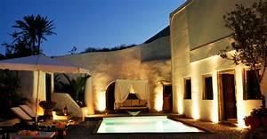 grece santorin location vacances villa megalochori With location vacances villa piscine privee 7 location de villas a mykonos vacances dans les cyclades