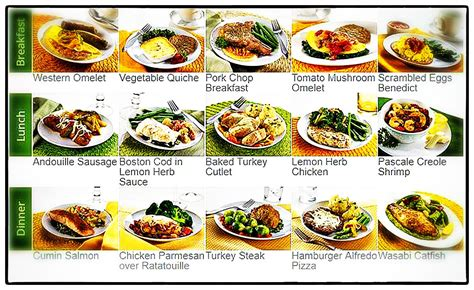 Low cholesterol recipes includes oats roti, healthy kofta kadhi, soya mutter pulao, hydrebadi baingan subzi etc. The 35 Best Ideas for Low Cholesterol Recipes - Home, Family, Style and Art Ideas