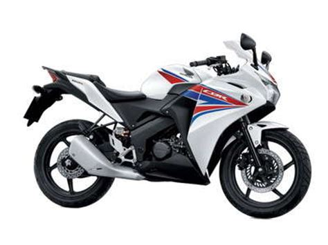 honda cbr 150 price list honda cbr250r for sale price list in the philippines may