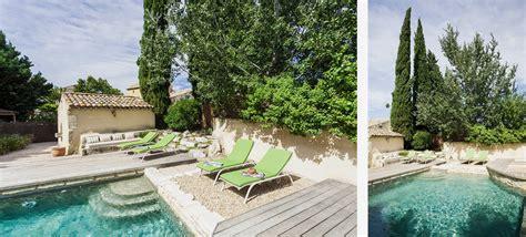 chambre d hote provence avec piscine chambre dhote avec piscine orange meilleures images d