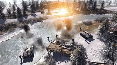 Squad Assault War Ostfront Veteranen Chest Edition