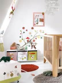 vertbaudet kinderzimmer kinderzimmer gestalten mit wandstickern spielboxen und teppichen kreativliste