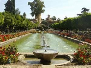 Alcazar de Cordoba: fotografía de Alcázar de los Reyes Cristianos, Córdoba TripAdvisor
