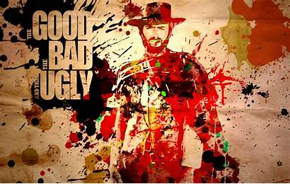 Clint Eastwood Wallpapersafari