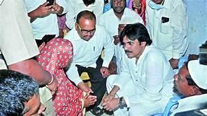 Guntur diarrhoea menace: Pawan Kalyan gives ultimatum to ...