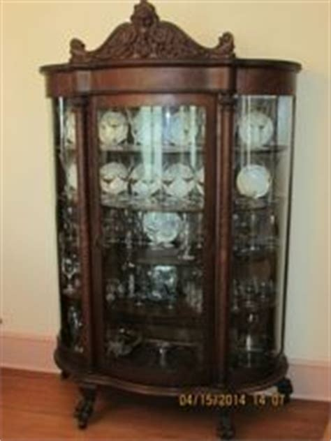 replacement curved glass for curio cabinet 17 best images about entertainment tools on pinterest