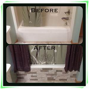 i used airstone from lowes on my tuband easy cheap With airstone bathroom
