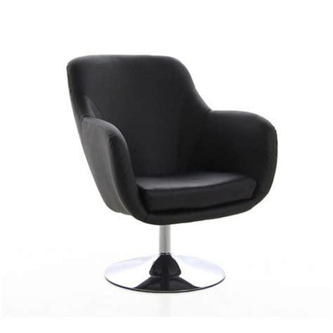 les de bureau design fauteuil confortable pour le dos