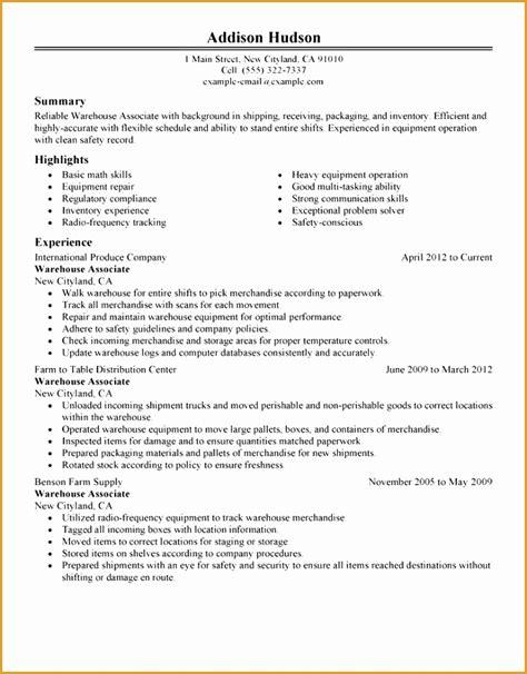 teaching resume objective statement 28 images free resume templates general cv exles uk sle