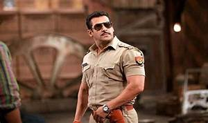 Salman Khan Upcoming Movies List for 2018, 2019, 2020 with ...