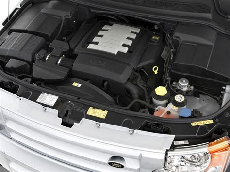 how do cars engines work 2008 land rover range rover engine control image 2008 land rover lr3 4wd 4 door hse engine size 1024 x 768 type gif posted on